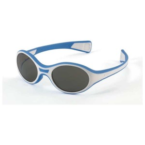 Beaba Okulary Kids Blue White M
