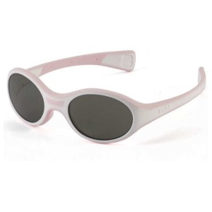 Beaba Okulary Kids Pink white M
