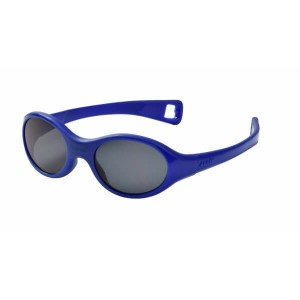 Beaba Okulary Kids Blue M