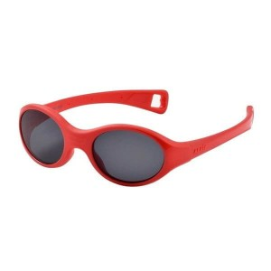 Beaba Okulary Kids Red M