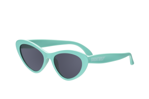 Okulary Babiators Cat-Eye Totally Turquoise 3-5
