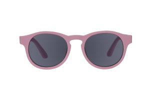 Okulary Babiators Keyhole Pretty in Pink 0-2