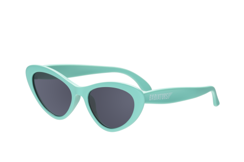 Babiators Cat-Eye 0-5 - Totally Turquoise 2.png